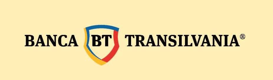 logo-bt-galben