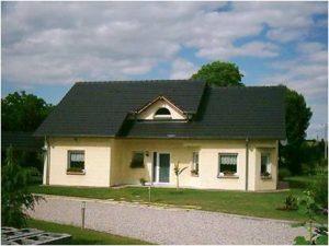 Casa Ieftina Styro Stone